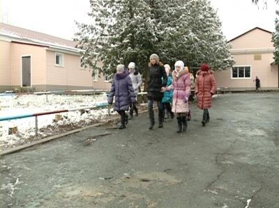 Сказки из Гнилуши, Задонский район. Эфир от 5 декабря 2012 года