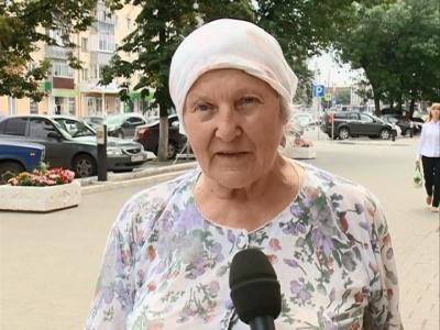 """Тамара Романова, """"На берегу Дона"""""""