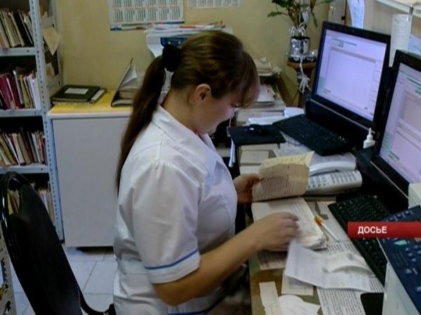 В регионе сохраняется стабильная эпидситуация по заболеваемости ОРВИ