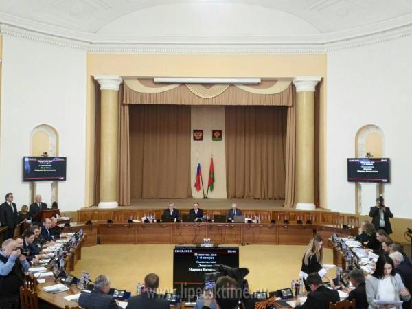 Красноярский край на10 млрд увеличил расходы бюджета в текущем году