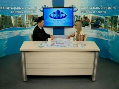 Гости студии: Алксандр Козин, Александр Бабин