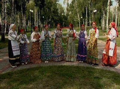 Тербуны. Эфир от 1 июня 2013 года