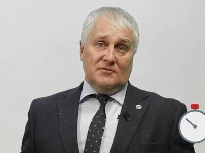 Анатолий Гольцов