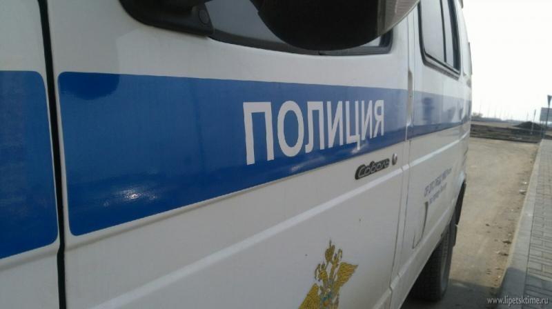 Жительница Воронежа приезжала в Липецк для кражи ювелирных изделий
