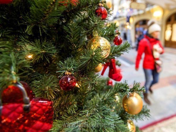 Разбор. Почему вРоссии празднуют старый Новый год