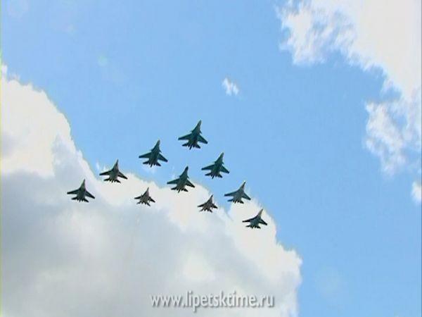 http://www.lipetsktime.ru/upload/iblock/385/lyetchiki_video.jpg