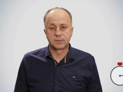 Владимир Омельянчук