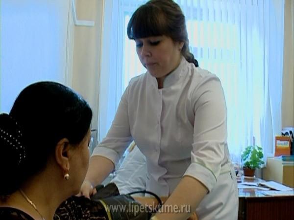 Скворцова: Нападение на мед. сотрудников должно быть оценено равнозначным нападению наполицейских