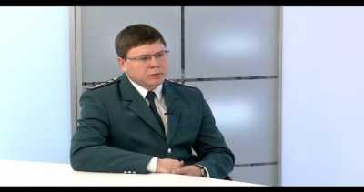 Вячеслав Гетманский