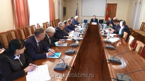Вособой финансовой зоне «Липецк» появятся два новых резидента