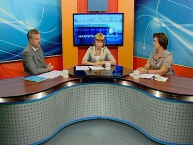 Образование. Эфир от 27 августа 2013 года