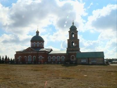 Село Плеханово, Липецкий район