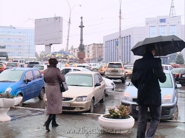 Морозы до7 градусов ожидаются вОрехово-Зуеве ирайоне напредстоящей неделе