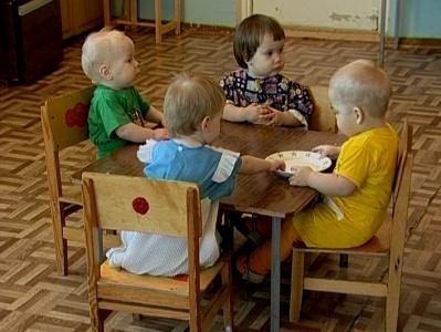 Дети. Эфир от 12 июля 2013 года