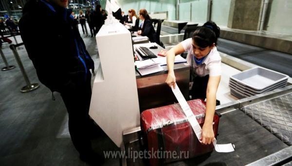 Авиаперелеты Москва-Каир могут начаться уже 1февраля— Открытое небо