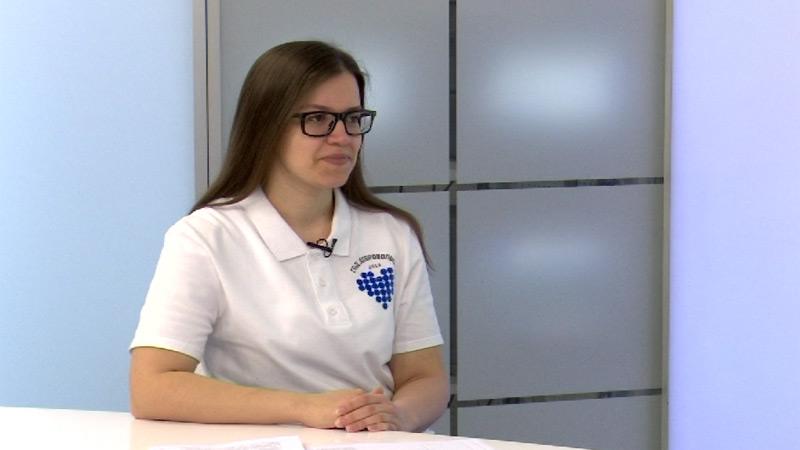 Ольга Решитько