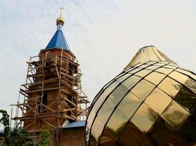 Село Чечёры, Добровский район