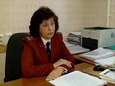 Интервью Елены Хвенчук
