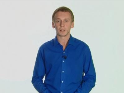 """Владислав Зорин, """"Не пиши о поэте..."""""""