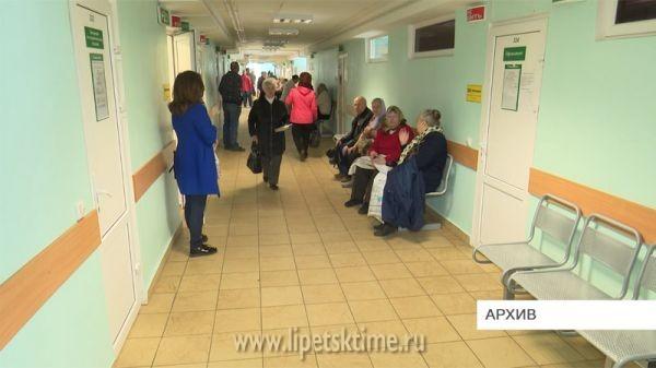 С1июля сотрудники приносят изполиклиник и клиник электронные больничные