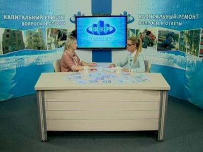 Гости студии: Ирина Завьялова, Людмила Полухина