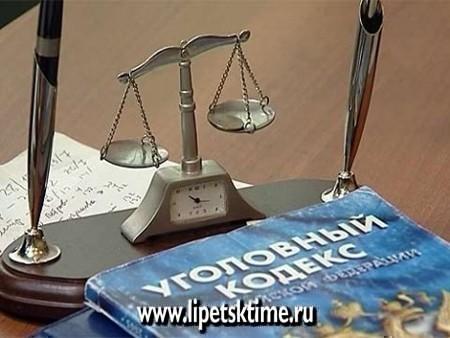 Сотрудниками милиции  г.Челябинска иМагнитогорска изъяты наркотические средства