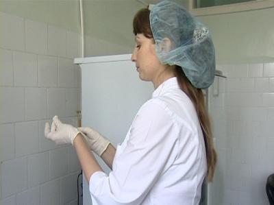 Вакцинация. Эфир от 1 марта 2013 года