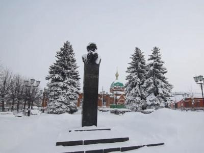 Поселок Лев Толстой