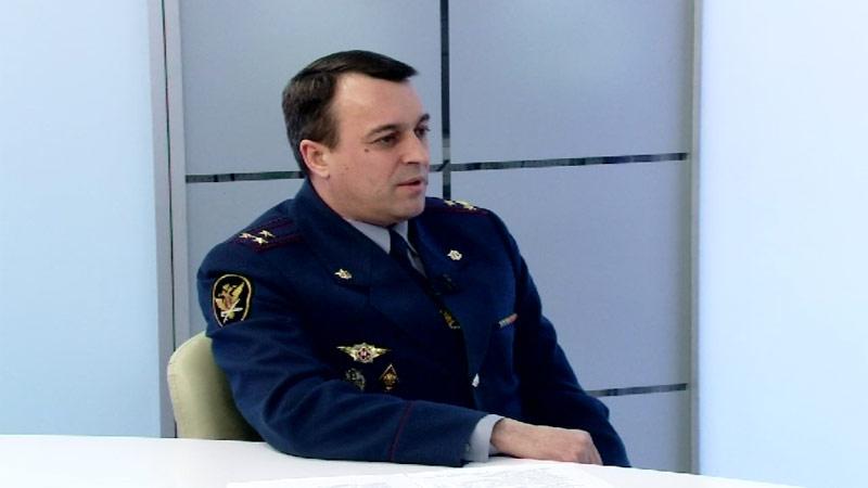 Вадим Дронов