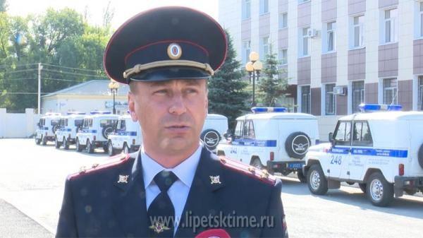 Наилучших служащих ППС Российской Федерации назовут вТюмени