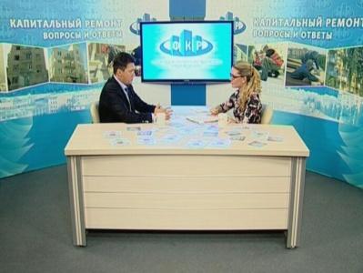 Гости студии: Александр Козин, Дмитрий Воронов