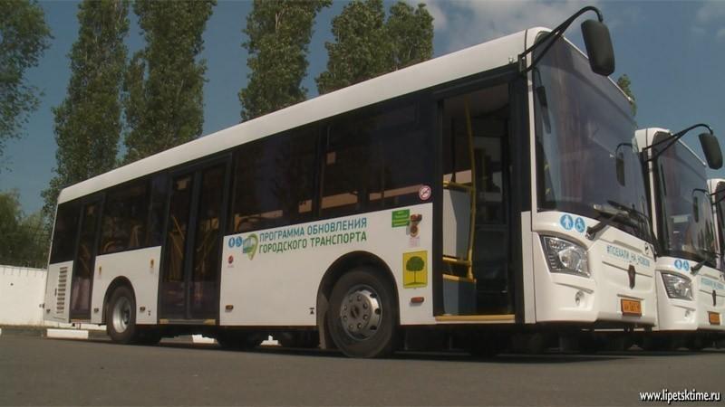 Ремонт дороги на улице Ильича изменит схему движения транспорта