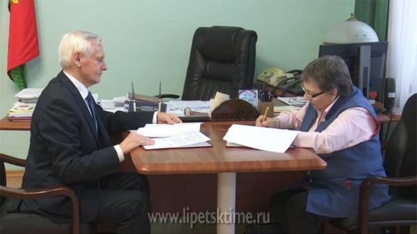 Кто будет Президентом Российской Федерации? Зачистотой выборов проследят курганские общественники