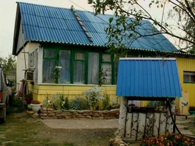 Село Кузьминка, Липецкий район