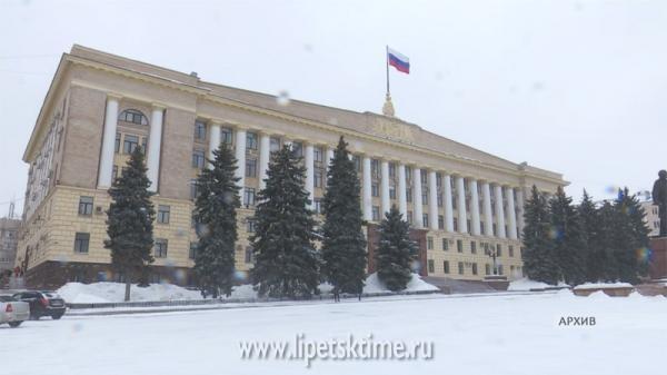 Томскую область «премировали» зарезультаты социально-экономического развития в2016г
