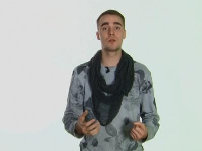 """Дмитрий Мазаев, """"Музыка"""""""