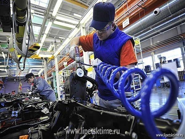 В Госдуме предложили переобучать малоимущих на технические специальности