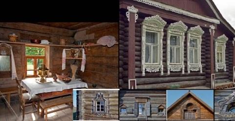 Петербургский фотограф представит в Липецке фотоколлекцию окон