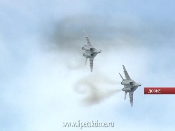 Погибший командир Су-24 будет посмертно награжден звездой Героя Российской Федерации — Путин