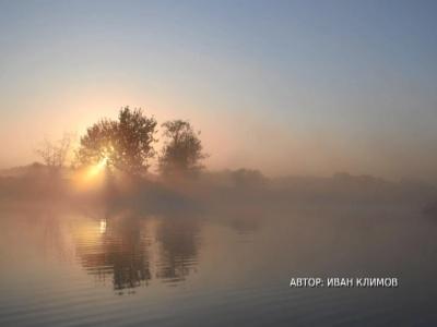 Иван Климов. Альбом № 3