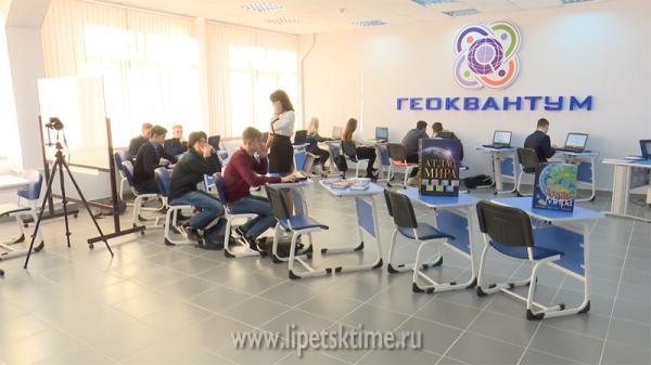«Шахматная гостиная» появится вКабардино-Балкарии