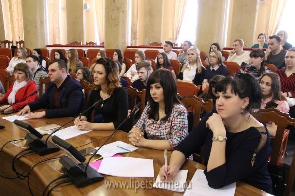 Граждан Карелии приглашают написать тест поистории ВОВ