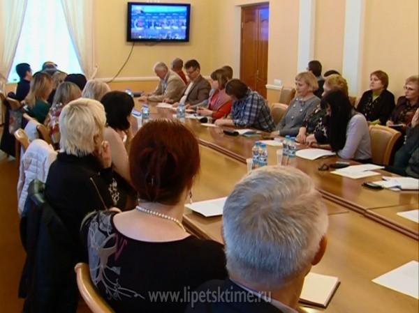 ЦИК РФ научит приморских корреспондентов, как писать овыборах