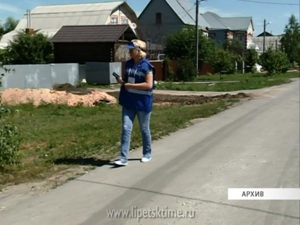 Всероссийская сельскохозяйственная перепись вКрасночетайском районе близится к окончанию