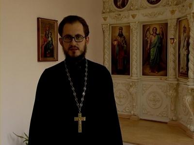 О святителе Иоанне Шанхайском. Эфир от 3 июня 2013 года