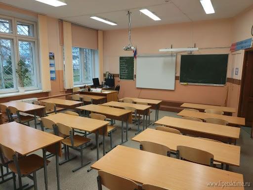 Карантин в липецких школах отменили