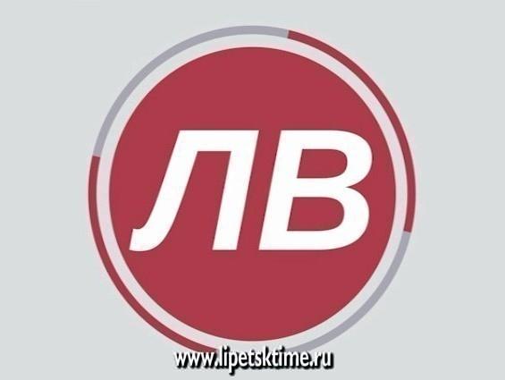 «Россия 1» иНТВ отменили развлекательные передачи из-за авиакатастрофы