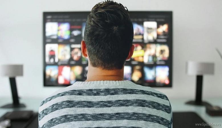 Топ-5 вопросов и ответов с горячей линии цифрового эфирного ТВ