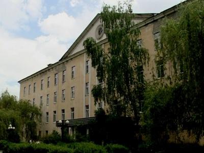 """Юбилей больницы """"Липецк-Мед"""". Эфир от 7 июня 2013 года"""