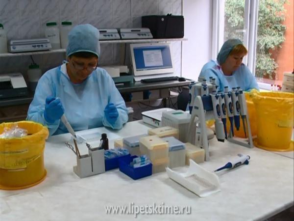Камчатка присоединится кВсероссийской акции «Стоп ВИЧ\СПИД»